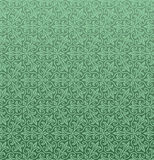 флористическая картина безшовная Стоковые Изображения