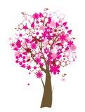 флористический вал бесплатная иллюстрация
