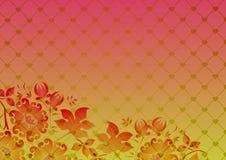 флористический градиент бесплатная иллюстрация