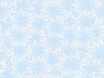 флористический орнамент безшовный стоковые фото