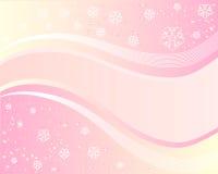 флористическое предпосылки красивейшее Стоковые Фото