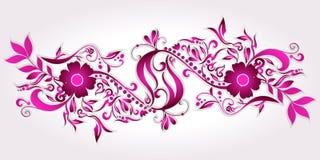флористическое предпосылки красивейшее бесплатная иллюстрация