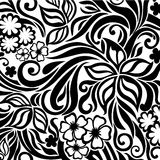 флористическое предпосылки превосходное Стоковые Изображения