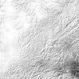 Фольга олова иллюстрация вектора