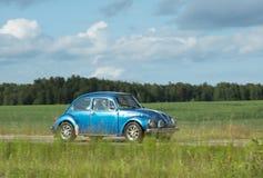 ФОЛЬКСВАГЕН S 1303 Стоковое Фото