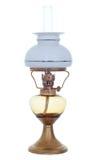 фонарик керосина стоковые фотографии rf