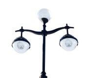 фонарик стоковое изображение rf