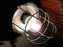 фонарик стоковые изображения rf