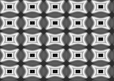 Фоновое изображение обоев Стоковые Фотографии RF