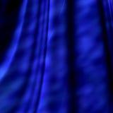 фоновое изображение Стоковое Фото