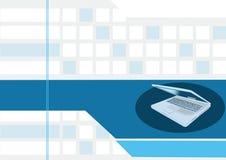 фоновое изображение Стоковые Изображения RF