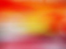 Фоновое изображение Стоковое Изображение