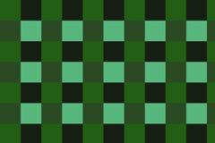 Фоновое изображение, chequered контролеры, Фоновое изображение, обои, изображение предпосылки Очень красивое изображение от меня  стоковые фотографии rf