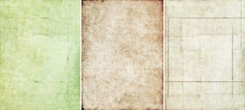 фоновые изображения симпатичные Стоковое Фото