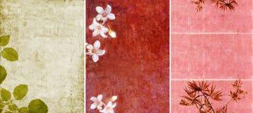 фоновые изображения симпатичные Стоковое Изображение RF