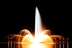 фонтан Гуам Стоковые Изображения
