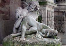 Фонтан Medici стоковые фотографии rf