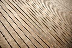 фон деревянный стоковое изображение