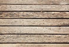 фон деревянный Стоковая Фотография RF