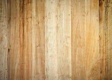 фон деревянный стоковые изображения