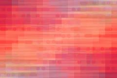 Фон цифров абстрактный Стоковая Фотография RF