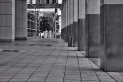 Форма дороги стоковые фото