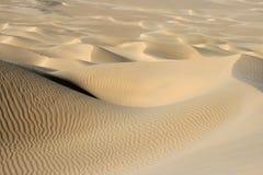 форма пустыни стоковое фото rf