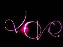 форма сердца Стоковые Изображения