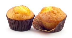 форма торта Стоковые Фото