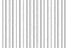 Форма треугольника экрана полутонового изображения геометрическая Черная предпосылка Белые текстура и картина бумажная складчатос Стоковые Фотографии RF