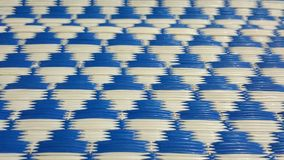 Форма триангулярной иллюзии геометрическая Стоковое Изображение