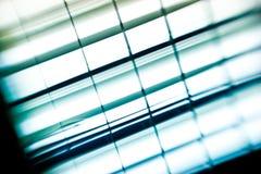 форменная квадратная текстура Стоковое Изображение RF