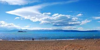 формы облака стоковые фотографии rf