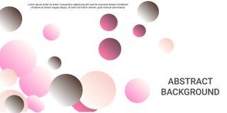 Формы шариков бесплатная иллюстрация