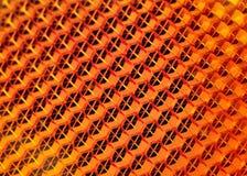 формы Стоковое фото RF