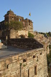 форт Стоковое фото RF