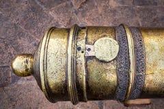 Форт jaisalmer канона Стоковая Фотография RF