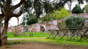 форум римский сток-видео