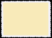 фотографическое вызревания бумажное Стоковые Фото