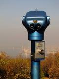 Фотография ландшафта Стоковая Фотография RF