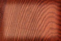 Фото деревянных текстуры и предпосылки Стоковое фото RF