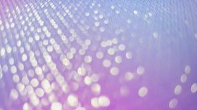 Фото запаса текстуры и предпосылки полного цвета Стоковая Фотография RF