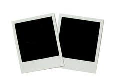 фото изолированное рамкой Стоковая Фотография
