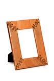 фото изолированное рамкой стоковая фотография rf