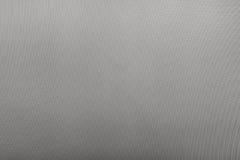 Фото дисплея касания цвета Стоковое фото RF