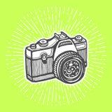 Фото и selfie 02-04 Стоковая Фотография