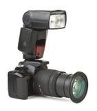 фото камеры внезапное Стоковые Фото