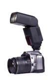 фото камеры внезапное Стоковые Фотографии RF
