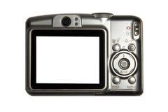 фото камеры компактное Стоковое Фото