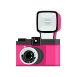 фото камеры ретро стоковая фотография rf